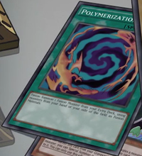 Polymerization-EN-Anime-MOV3.png
