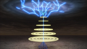 Vrains 084.png