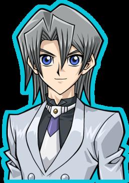 Aster Phoenix