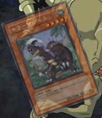 Destroyersaurus-JP-Anime-GX.png