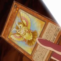 FluffalOwl-JP-Anime-AV.png