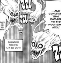 PhantomToken-EN-Manga-5D-NC.png