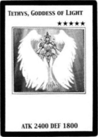 TethysGoddessofLight-EN-Manga-GX.png