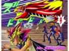 Yu-Gi-Oh! Duel 300 - bunkoban - JP - color.png