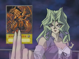 Yugioh091.png
