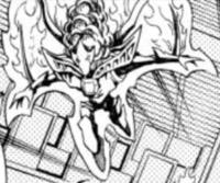 ChaosKingArchfiend-EN-Manga-5D-NC.png