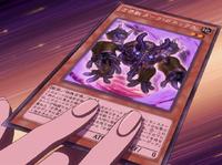DarkGarnextheCubicBeast-JP-Anime-MOV3.png