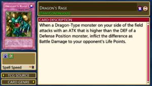 DragonsRage-GX02-EN-VG-info.png