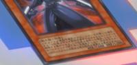 SearchStriker-JP-Anime-5D.png
