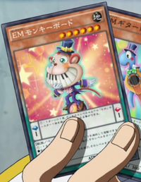 PerformapalMonkeyboard-JP-Anime-AV.png