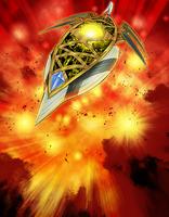 QliphortScout-LOD2-JP-VG-artwork.png