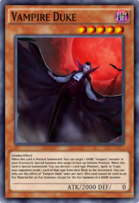 VampireDuke-DULI-EN-VG.png