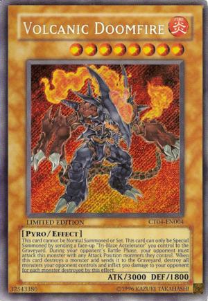 VolcanicDoomfire-CT04-EN-ScR-LE.png