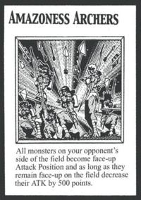 AmazonessArchers-EN-Manga-DM.png
