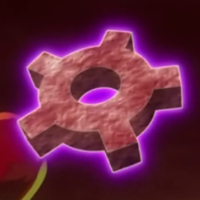 A Gear Counter as it appears in the anime.