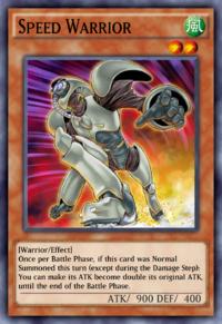 SpeedWarrior-DULI-EN-VG.png
