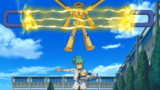 YGO5Ds013.png