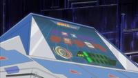 YuseiFieldOnTetsuDuelRunnerScreen-Episode001-Original-3.png