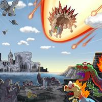 JurracImpact-LOD2-JP-VG-artwork.png