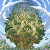 NaturiaSacredTree-LOD2-JP-VG-artwork.png
