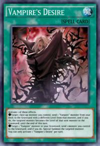VampiresDesire-DULI-EN-VG.png