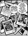 YGO-009 Scattered cards-EN.jpg