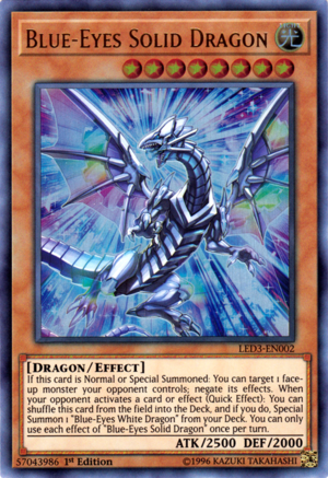 BlueEyesSolidDragon-LED3-EN-UR-1E.png