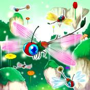 NaturiaDragonfly-TF04-JP-VG.png