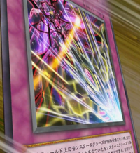 NeutrinoDowsing-JP-Anime-ZX.png