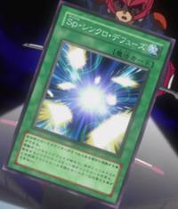 SpeedSpellSynchroDefuse-JP-Anime-5D.png