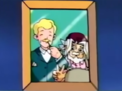 Sugoroku and friend - Toei.png