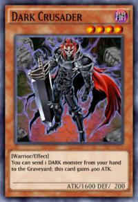 DarkCrusader-DULI-EN-VG.png
