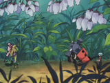 InsectGarden-JP-Anime-GX-NC.png