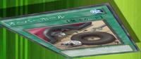 Overhaul-JP-Anime-ZX.png