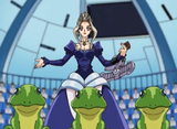 Princess Rose and her Des Frogs.png