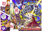 Yu-Gi-Oh! Duel 286 - bunkoban - JP - color.png
