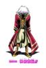 Yu-Gi-Oh! Duel 298 - bunkoban - JP - color.png