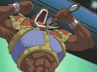 BattleOx-JP-Anime-DM-NC-DDM.png