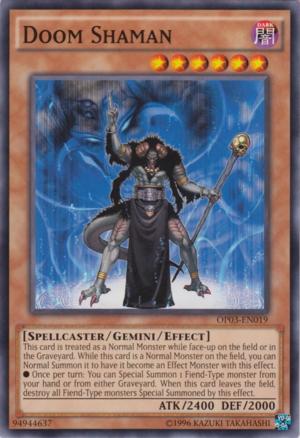 DoomShaman-OP03-EN-C-UE.png