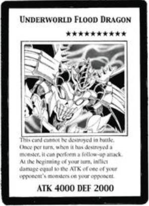 DragocytosCorruptedNethersoulDragon-EN-Manga-5D.png