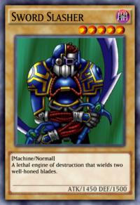 SwordSlasher-DULI-EN-VG.png
