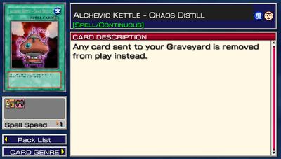 AlchemicKettleChaosDistill-GX04-EN-VG-info.png