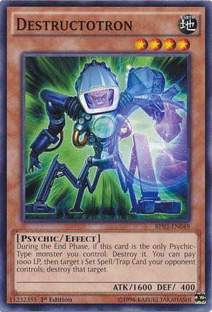 Destructotron-BP03-EN-C-1E.png