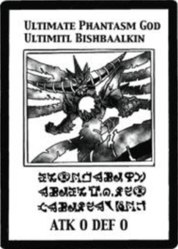 PhantasmalLordUltimitlBishbaalkin-EN-Manga-5D.png