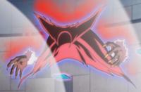 RedToken-JP-Anime-AV-NC.png