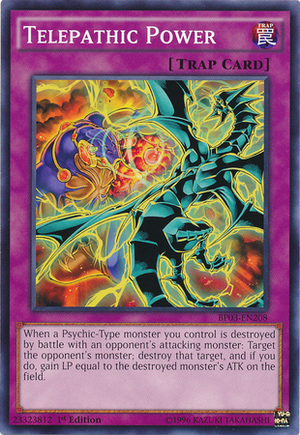 TelepathicPower-BP03-EN-C-1E.png