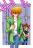 Yu-Gi-Oh! Duel 119 - bunkoban - JP - color.png