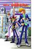 Yu-Gi-Oh! Duel 184 - bunkoban - JP - color.png