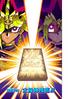 Yu-Gi-Oh! Duel 304 - bunkoban - JP - color.png