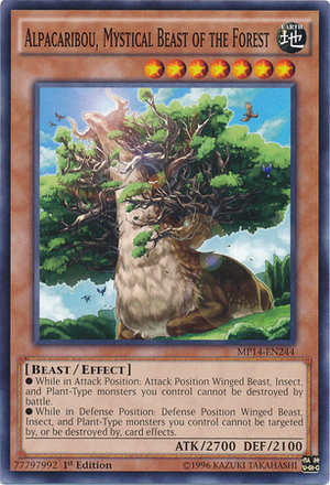 AlpacaribouMysticalBeastoftheForest-MP14-EN-C-1E.png